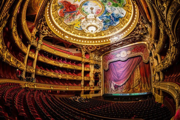 Palais-Garnier-Paris-Opera-House_1