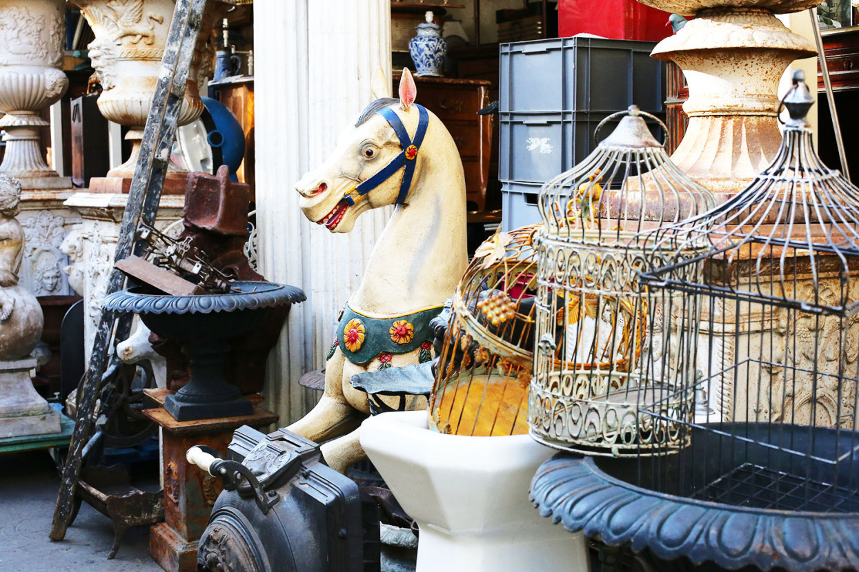 Stunning Antique Market Paris Pictures - Joshkrajcik.us - joshkrajcik.us
