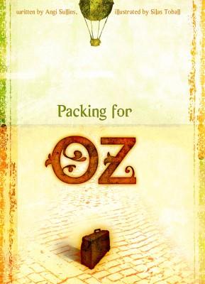 packingforoz_nz
