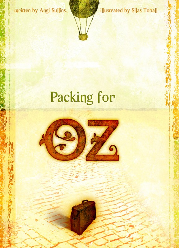 packingforoz_nz