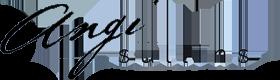 logosmallblack