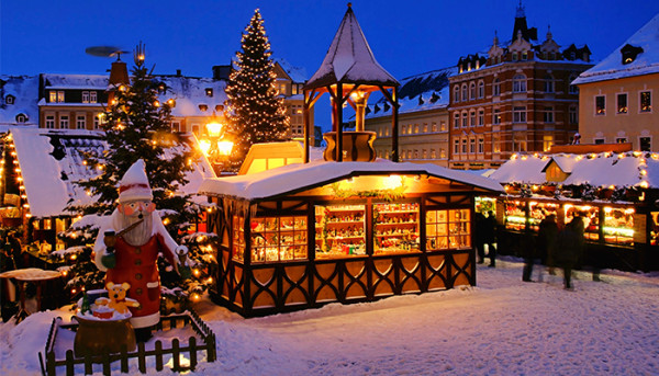 Christmas-markets-copy-image