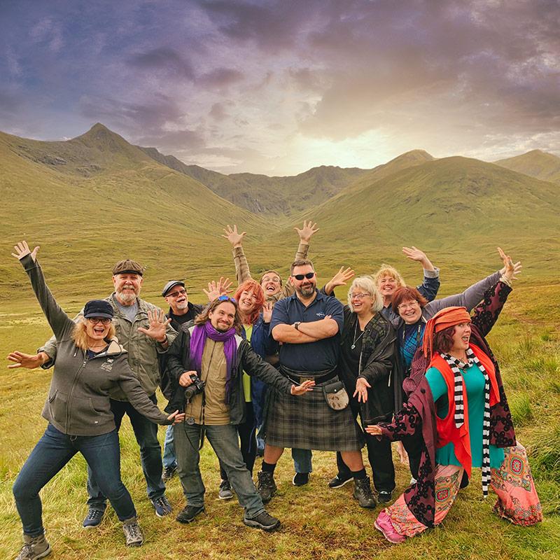 scotlandgroup