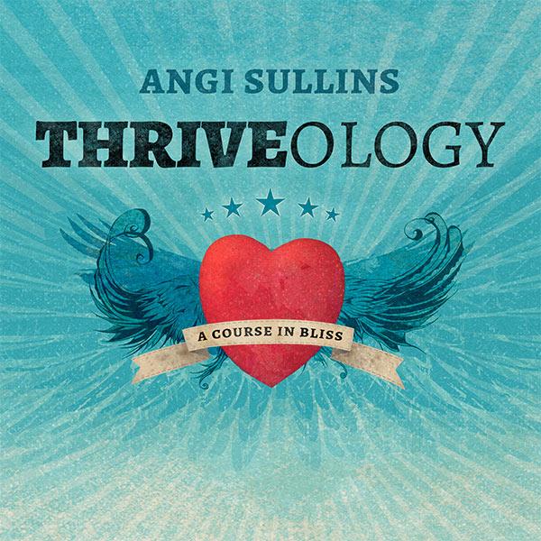 thriveology_sq