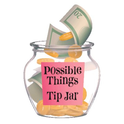 tipjar_possiblethings