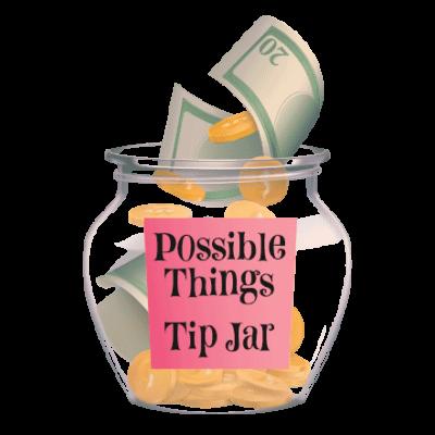 tipjar_possiblethings