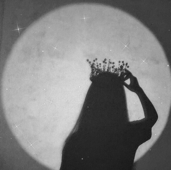 witch_mooncrown