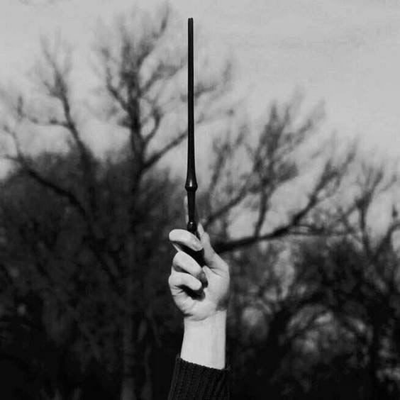 witch_wand