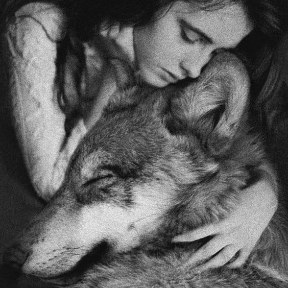 witch_withwolf
