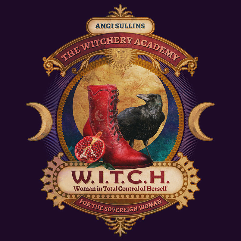 witchery_sq
